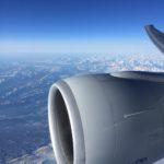 ホンダジェットとMRJ 今、日本の航空業界がアツい!