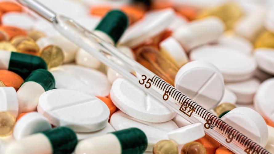 大流行「風疹」に対する日本とドイツの違い