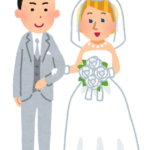 「マッサン」に見る、日本人男の国際結婚